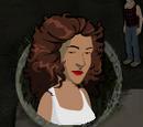 Eva (Social Game) Gallery