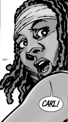 File:Iss108.Michonne3.png