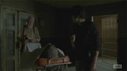 The-walking-dead-4x05-critica-pic2