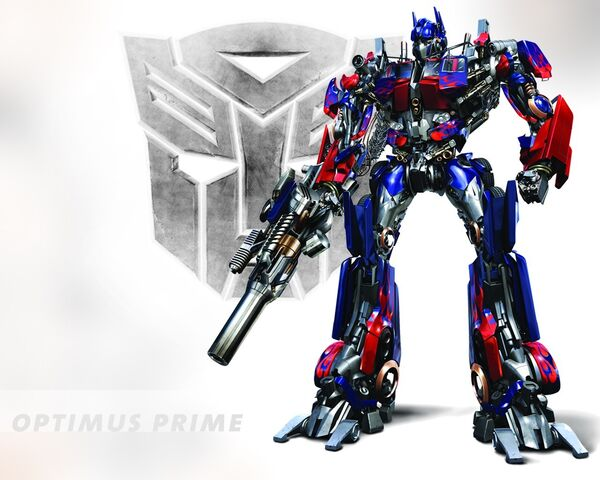 File:Transformers-Optimus-Prime-theme-682.jpg