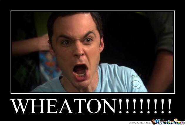 File:WHEATON.jpg