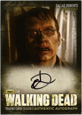 File:A16 Dallas Roberts as Milton Mamet.jpg
