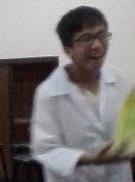 File:Maimuh 4 years ago..jpg