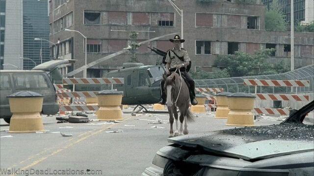 File:Military atlanta 2.jpg