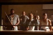 PrisonersTV