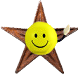 File:Welcomer's Barnstar.png
