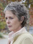 515 Carol Shocked