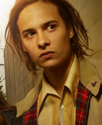 File:FTWD S1 Nick Crop.png