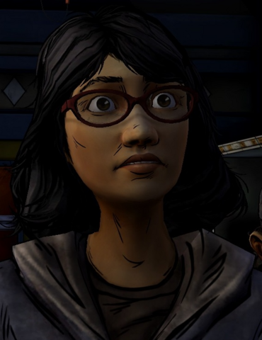 File:IHW Sarah Scared.png