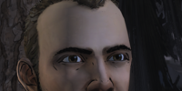 Vitali (Video Game)