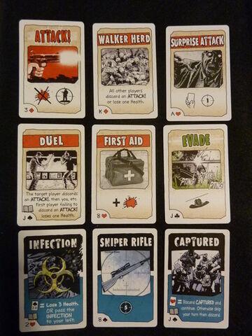 File:BANG!® The Walking Dead™ 9.jpg