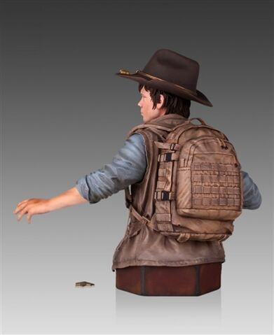 File:Carl Grimes Mini Bust 3.jpg