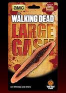 Large Walker Gash Appliance