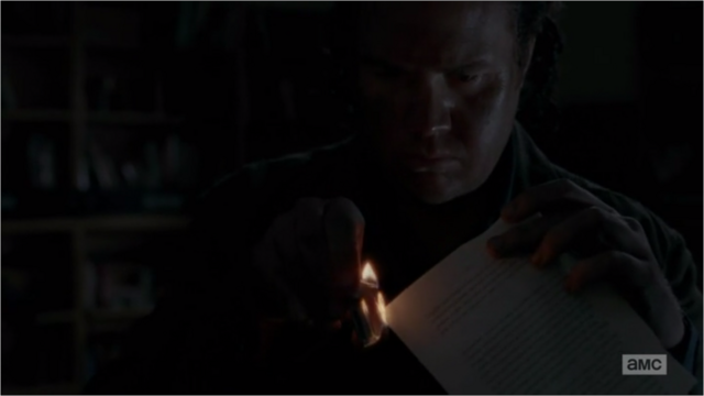 File:5x05 But He Knows His Shit.png