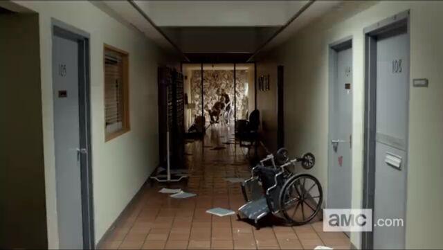 File:Hospital Hallway.jpg
