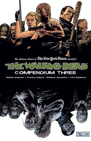 File:TWD-Comp-3-cover-mock.jpeg