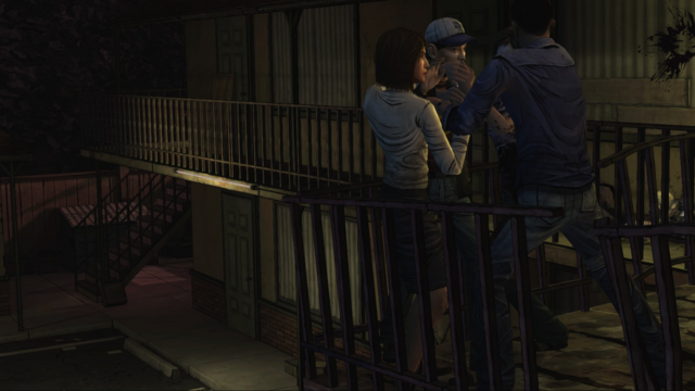 File:AND Balcony Fight.png