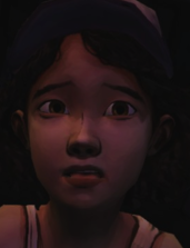 File:AND Clem Scared.png