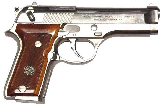 File:Beretta92C.jpg