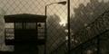 Thumbnail for version as of 02:26, November 28, 2012