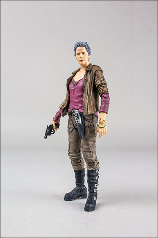 File:McFarlane Toys The Walking Dead TV Series 6 Carol Peletier 2.jpg