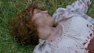Shelly Neudermeyer corpse