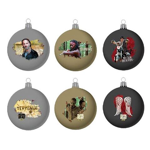 File:Glass Ball Ornament (Set of 3).jpg