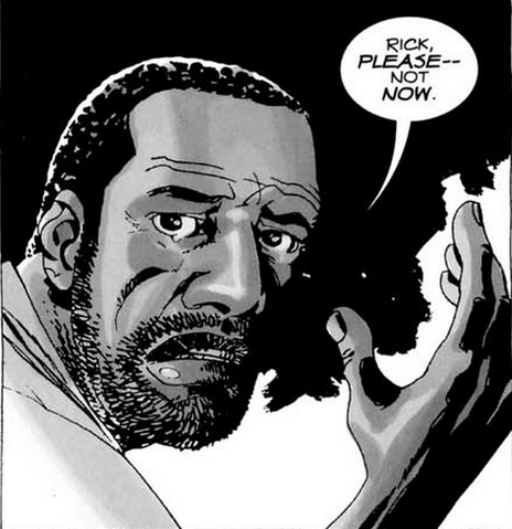 File:Iss22.Tyreese12.png
