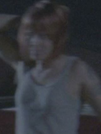 File:Lady Highway Six.JPG
