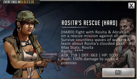File:Rositasrescue.png