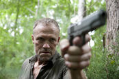 TWD-Episode-306-Main-590