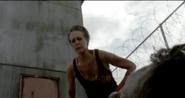 Carol...