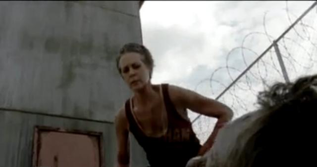 File:Carol....png