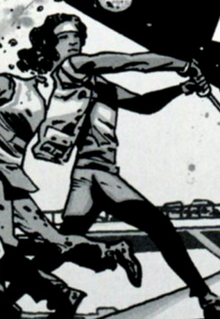 File:Iss69.Michonne1.png