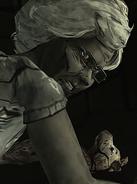 Jean (Zombie)