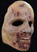 Rotting Walker Face Mask 2
