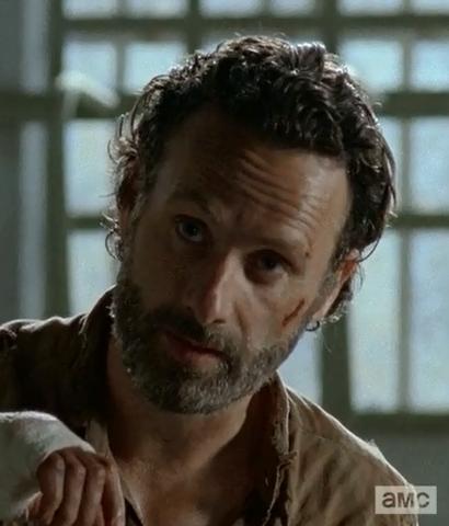 File:S04E03 Rick2.png
