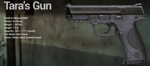 File:Tara's Gun.JPG