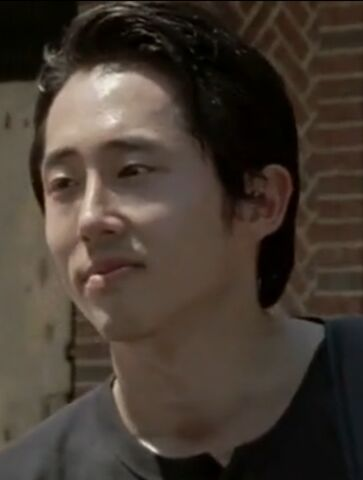 File:Good glenn pic.jpg