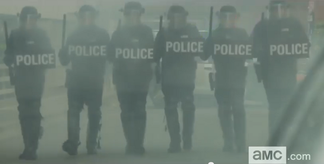File:Police (riots).png