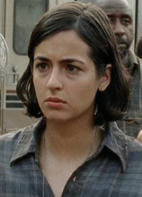 File:Season four tara.png