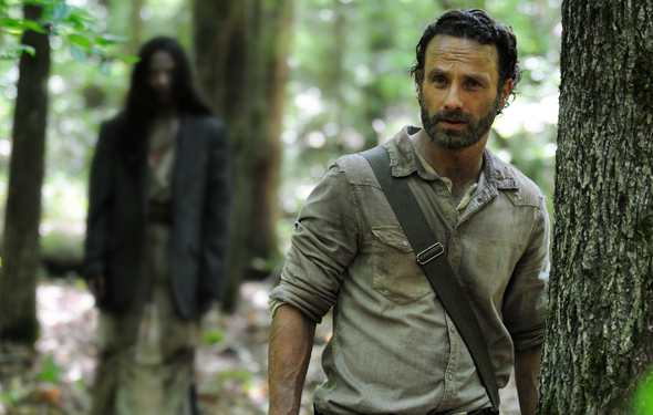 File:Twd-s4-first-look-590.jpg