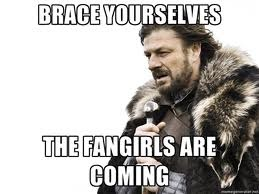File:Fangirls coming.jpg