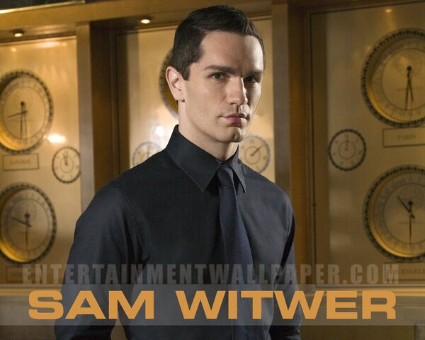 File:Sam-witwer02.jpg