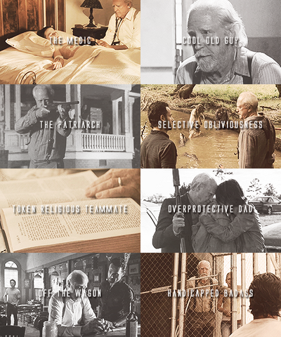 File:-walking-dead-character-tropes-Hershel-Greene-the-walking-dead-32793042-500-600.png