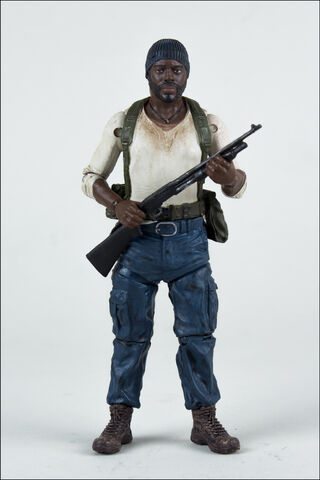 File:McFarlane Toys The Walking Dead TV Series 5 Tyreese 4.jpg