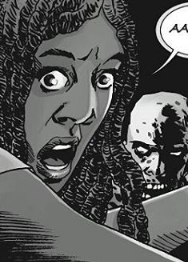 File:Michonne Concerned.png