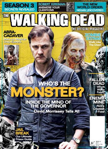 File:Walking-Dead-Mag-2-1.jpg