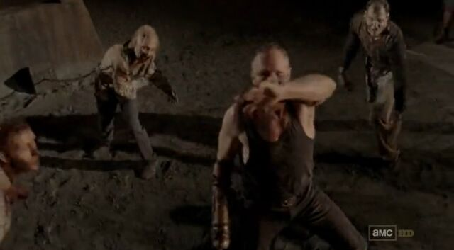 File:Merle winning.jpg
