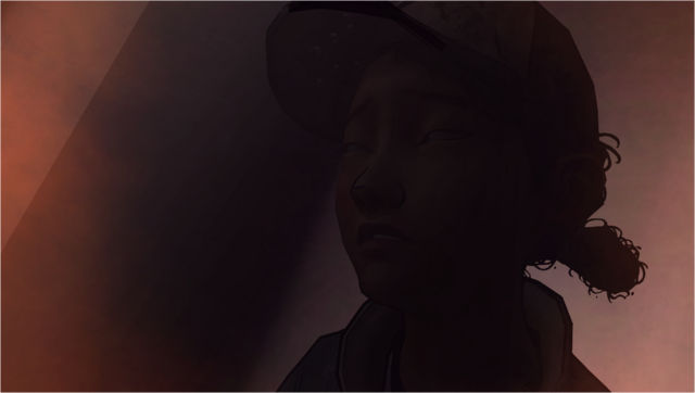 File:NGB Clem Non Canon Death 3.png